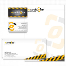 portfolio_design_work_worktoes_business_kit