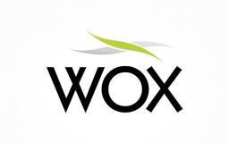portfolio_design_work_wox