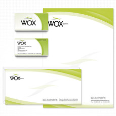 portfolio_design_work_wox_business_kit