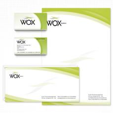 portfolio_design_work_wox_business_kit