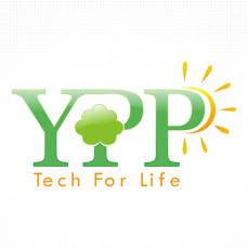 portfolio_design_work_ypp