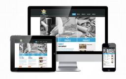 portfolio_web_work_alig