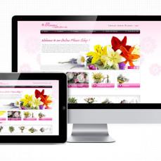 portfolio_web_work_blossoms
