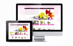 portfolio_web_work_blossoms