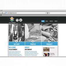 portfolio_web_work_browser_alig