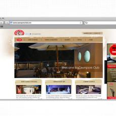 portfolio_web_work_browser_cc