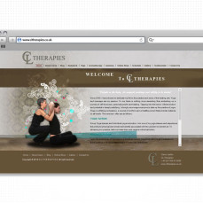 portfolio_web_work_browser_cl_therapies