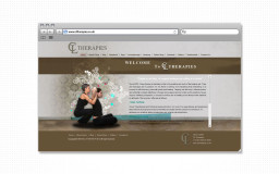 portfolio_web_work_browser_cl_therapies