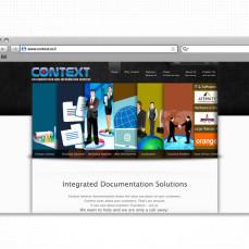 portfolio_web_work_browser_context