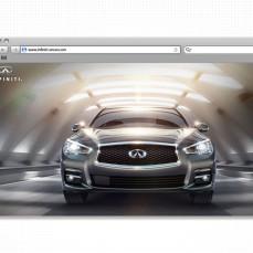 portfolio_web_work_browser_infiniti_oman