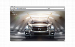 portfolio_web_work_browser_infiniti_oman