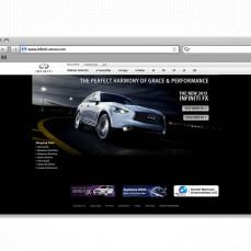 portfolio_web_work_browser_infiniti_oman_2