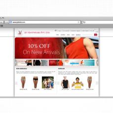 portfolio_web_work_browser_jetknit