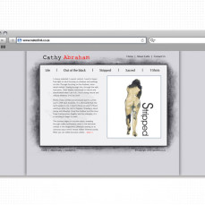 portfolio_web_work_browser_naked_ink