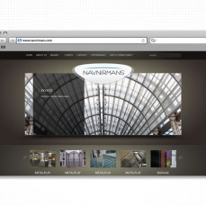 portfolio_web_work_browser_navnirmans