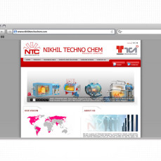 portfolio_web_work_browser_nikhiltechno