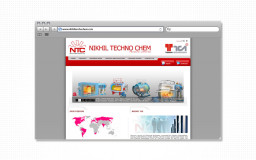 portfolio_web_work_browser_nikhiltechno