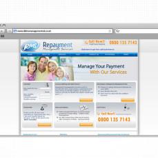 portfolio_web_work_browser_rms