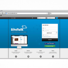 portfolio_web_work_browser_sittetalk