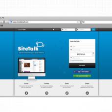 portfolio_web_work_browser_sittetalk