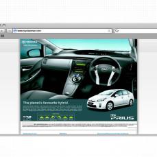 portfolio_web_work_browser_toyota_oman