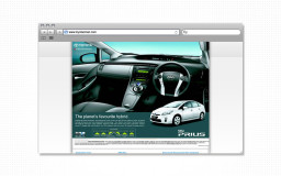 portfolio_web_work_browser_toyota_oman