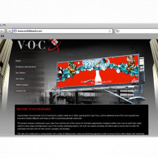 portfolio_web_work_browser_voc