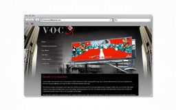 portfolio_web_work_browser_voc