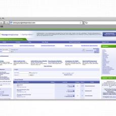 portfolio_web_work_browser_young_entrepreneur