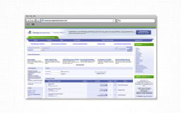 portfolio_web_work_browser_young_entrepreneur