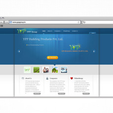 portfolio_web_work_browser_ypp