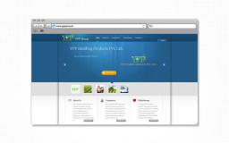 portfolio_web_work_browser_ypp