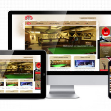 portfolio_web_work_cawnpore_club