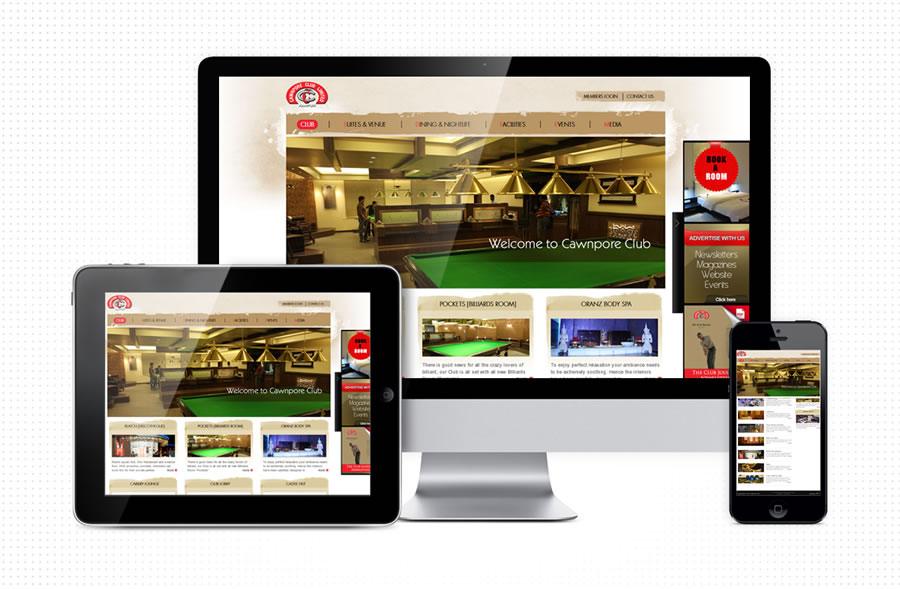 portfolio_web_work_cawnpore_club