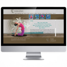 portfolio_web_work_cl_therapies