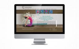 portfolio_web_work_cl_therapies