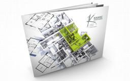 portfolio_web_work_magazine_cover_pages_Khare_associates