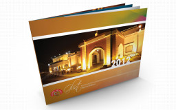 portfolio_web_work_magazine_cover_pages_cawnpore_club