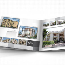 portfolio_web_work_magazine_inner_pages_Khare_associates