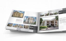 portfolio_web_work_magazine_inner_pages_Khare_associates