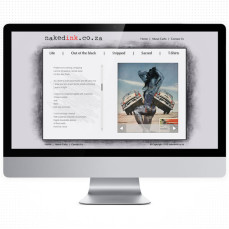 portfolio_web_work_nakedink.co