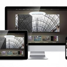portfolio_web_work_navnirmans