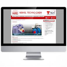 portfolio_web_work_ntc