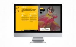 portfolio_web_work_radhica_gupta