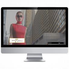 portfolio_web_work_radhica_gupta_2