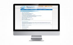 portfolio_web_work_rms
