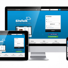 portfolio_web_work_sitetalk