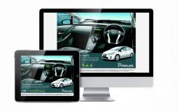 portfolio_web_work_toyota