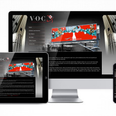 portfolio_web_work_voc_billboards