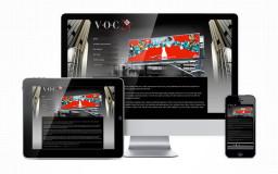 portfolio_web_work_voc_billboards